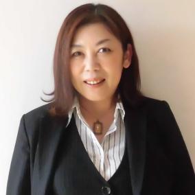 島谷 純子